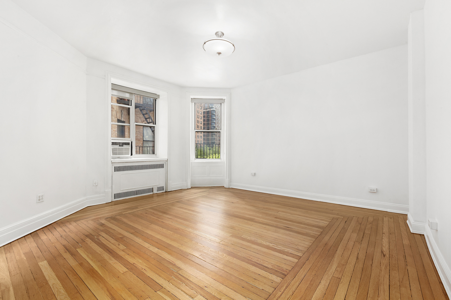 Apartment for sale at 301 West 108th Street, Apt 3-C