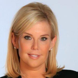Julie Brooks, Agent in St. Louis - Compass