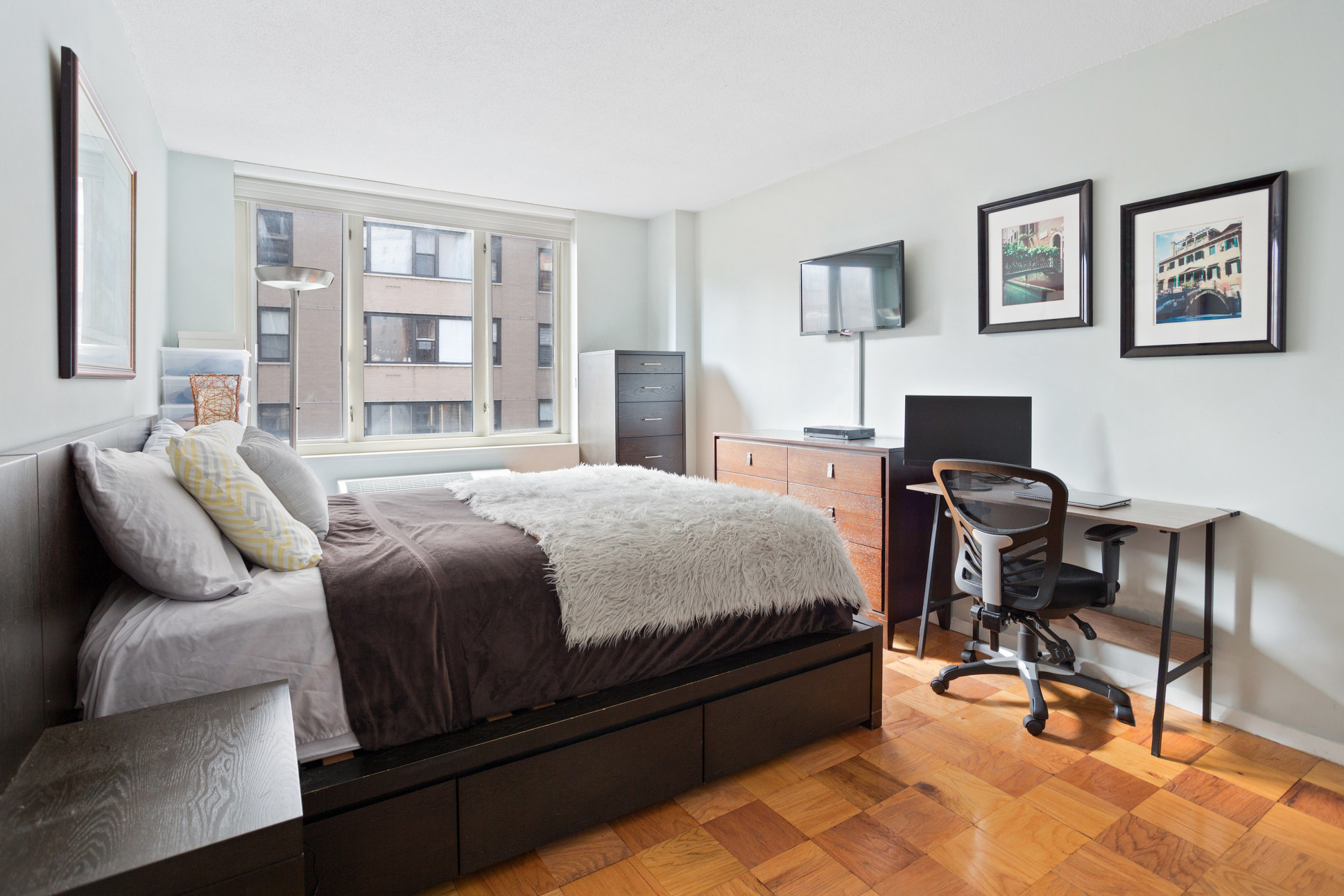 Apartment for sale at 130 West 67th Street, Apt 8-J