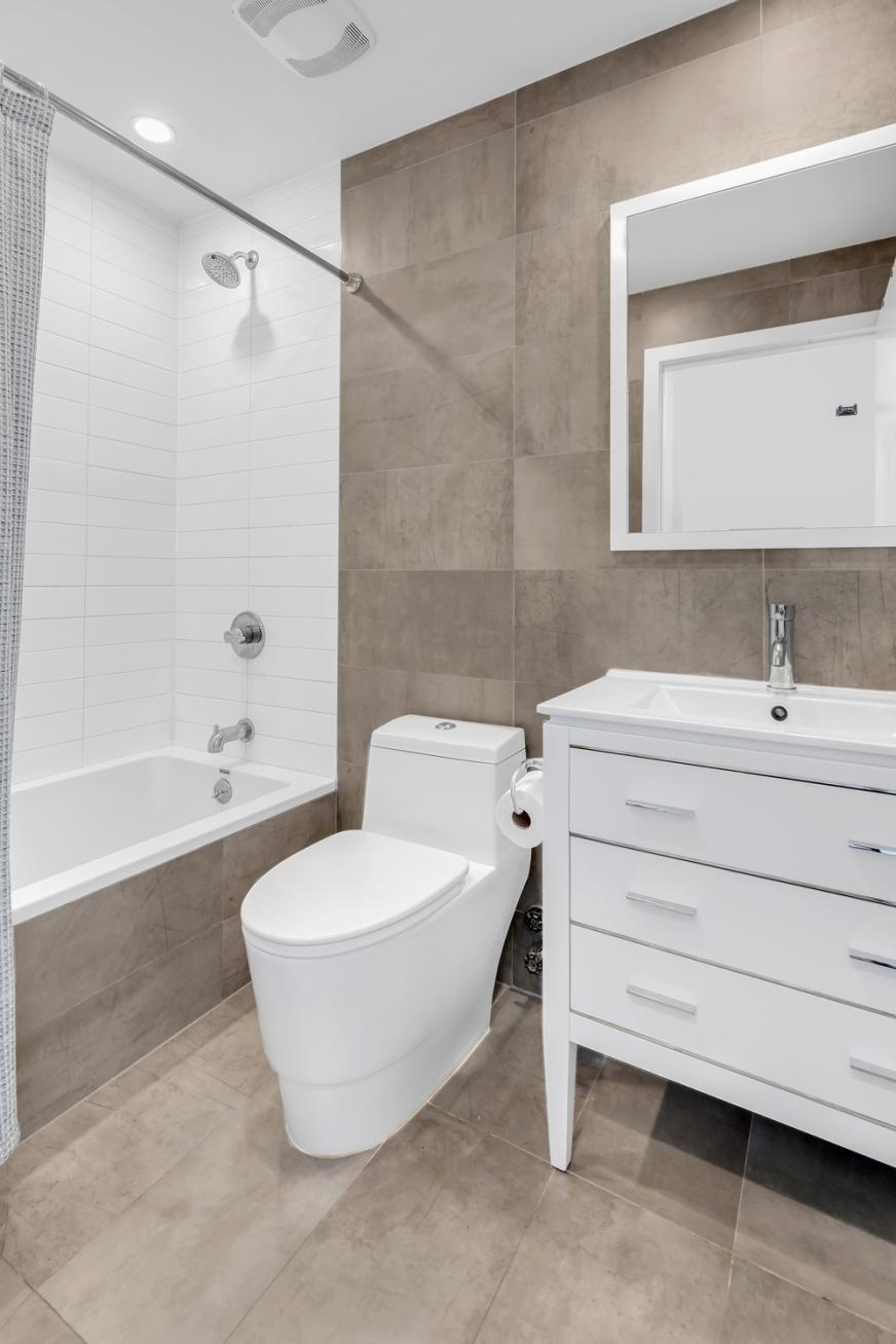 Apartment for sale at 1273 De Kalb Avenue, Apt 2