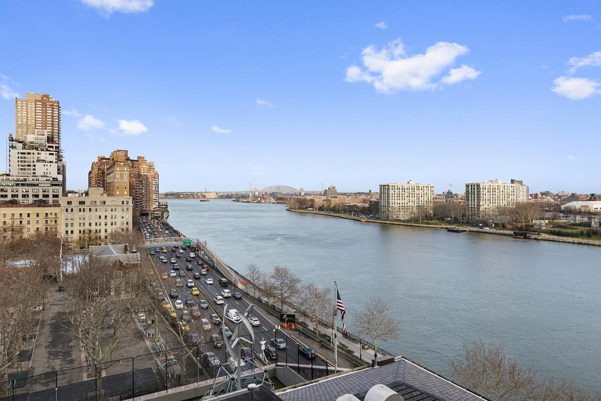 530 East 76th Street Upper East Side New York NY 10021