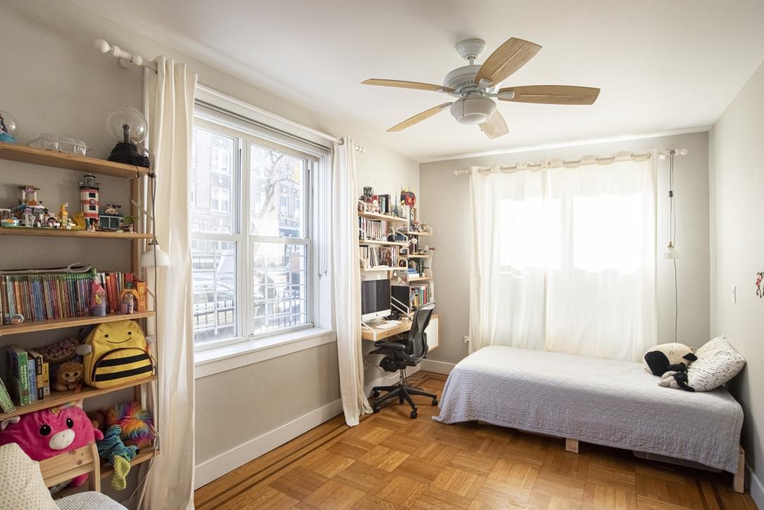 4012 7th Avenue Sunset Park Brooklyn NY 11232