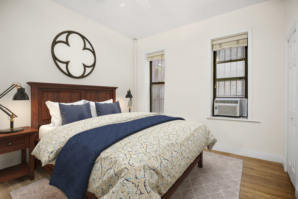 Apartment for sale at 918 East 14th Street, Apt A-5