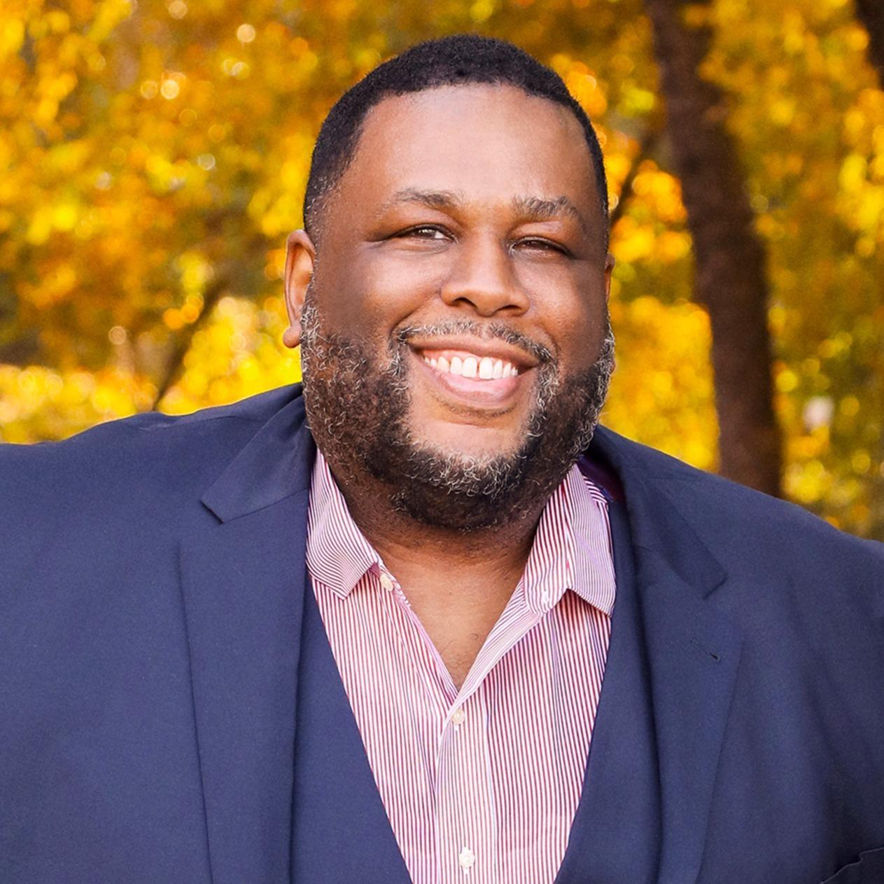 Hakim Edwards