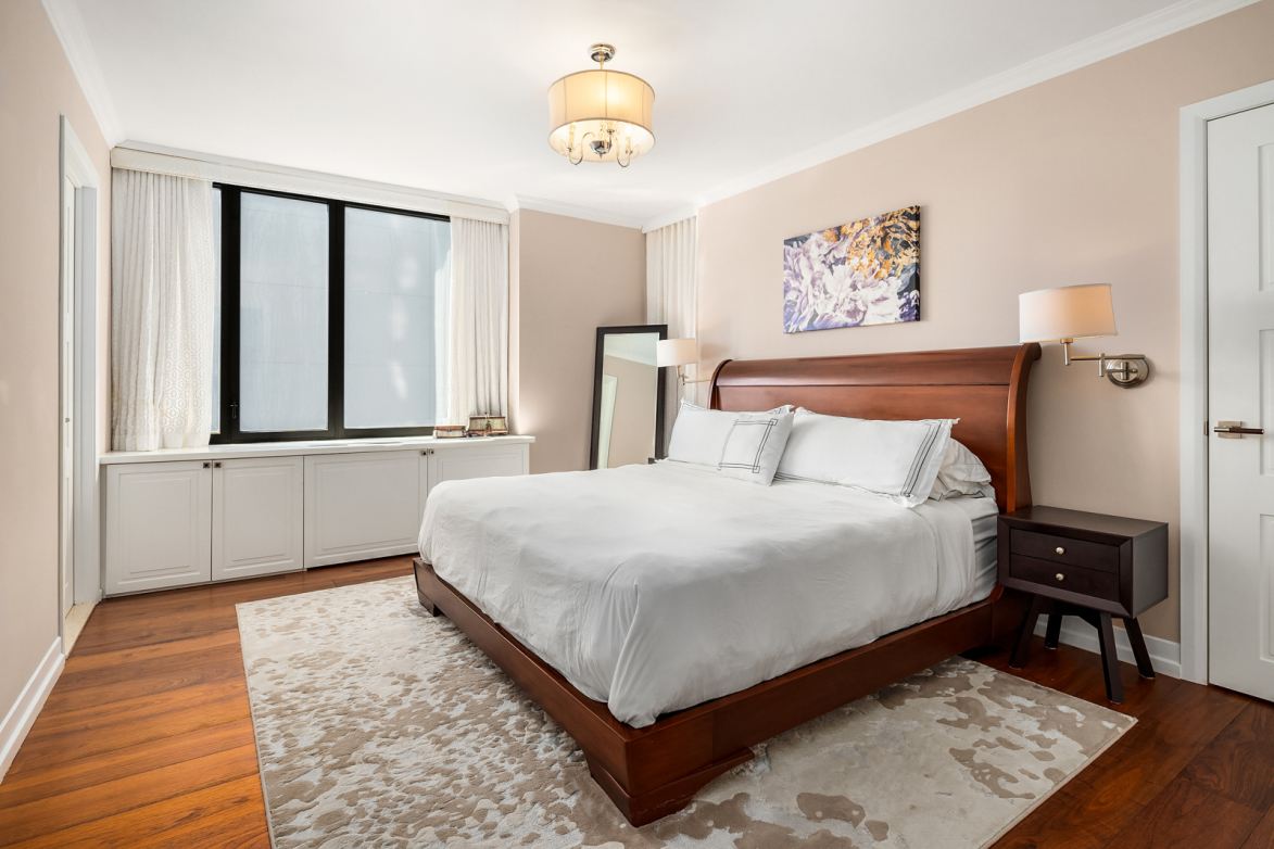 52 East End Avenue Upper East Side New York NY 10028