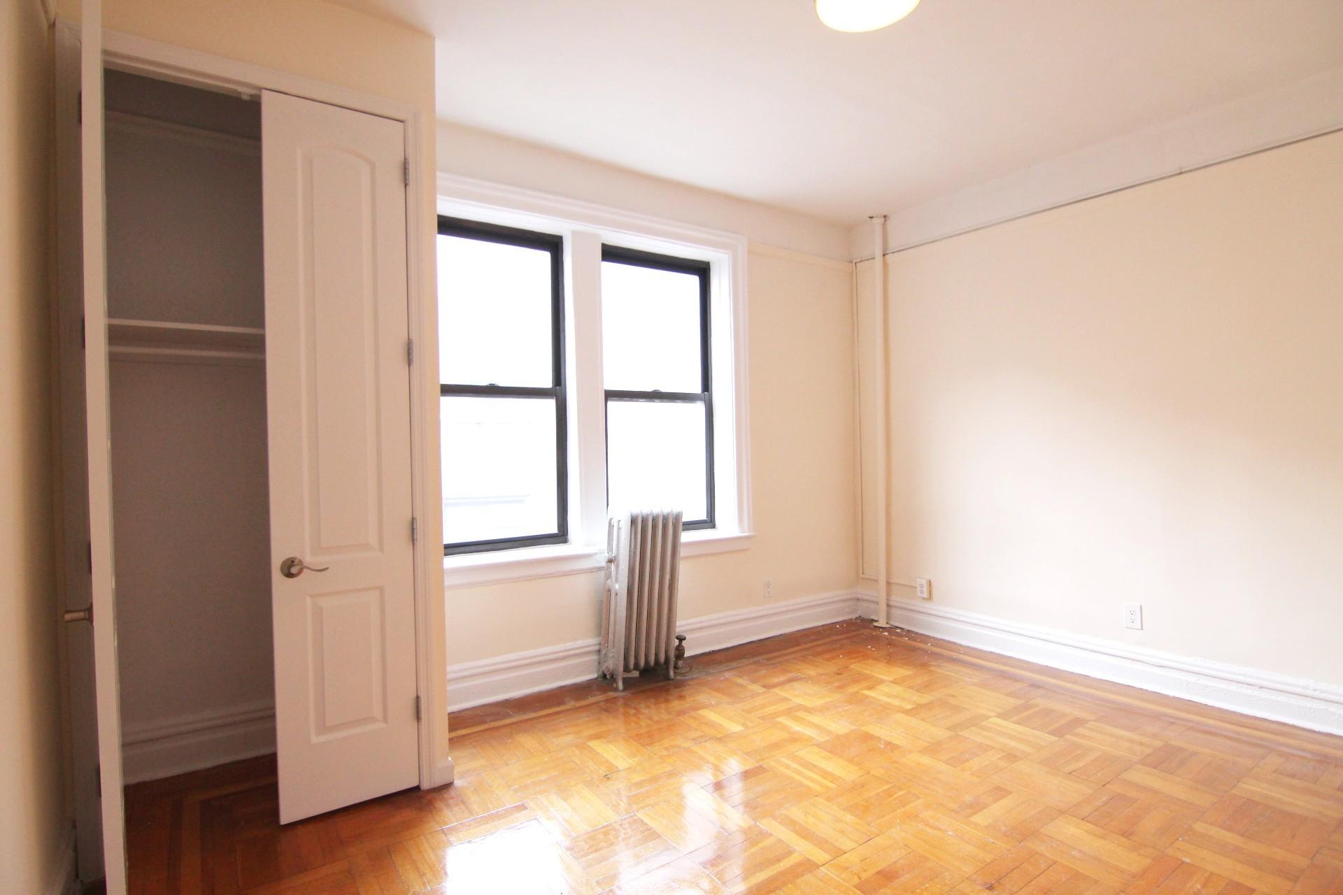 75 Saint Nicholas Place Hamilton Heights New York NY 10032