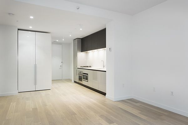 Apartment for sale at 540 West 49th Street, Apt 104-S