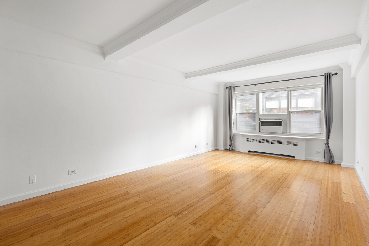 Apartment for sale at 45 West 54th Street, Apt 6-A