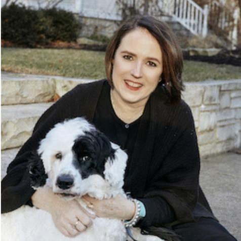 Julie Chesne