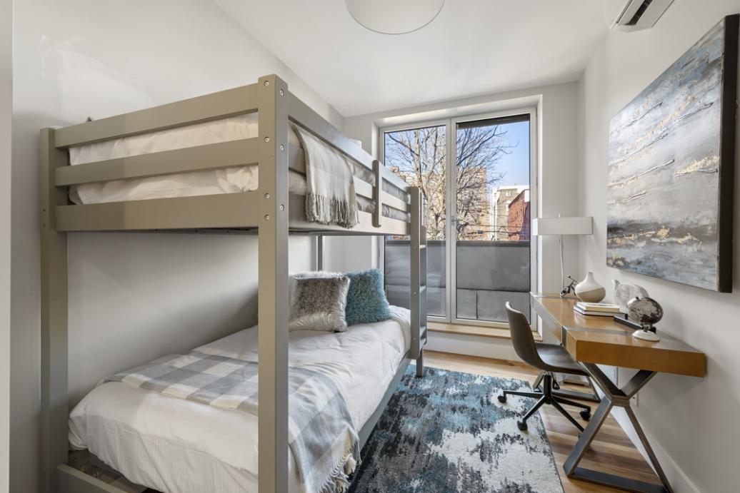 371 Lincoln Road 4 Flatbush Brooklyn NY 11225