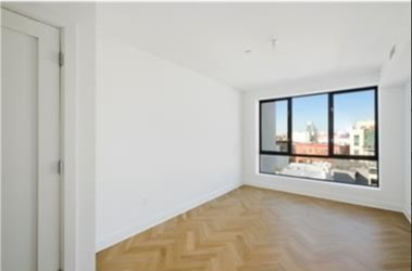 Apartment for sale at 737 Bergen Street, Apt 5-A