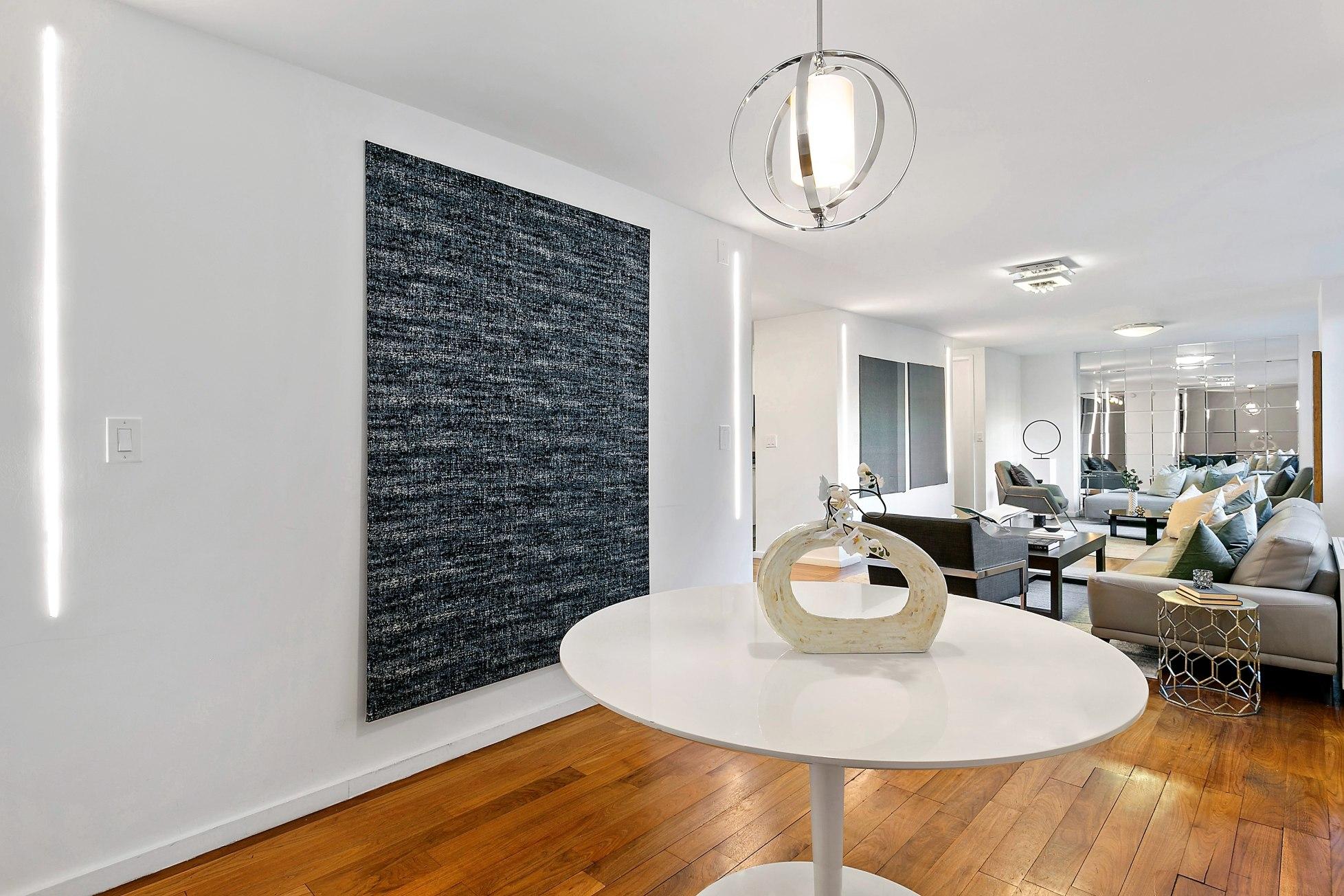 Apartment for sale at 515 East 72nd Street, Apt 3-KLMN