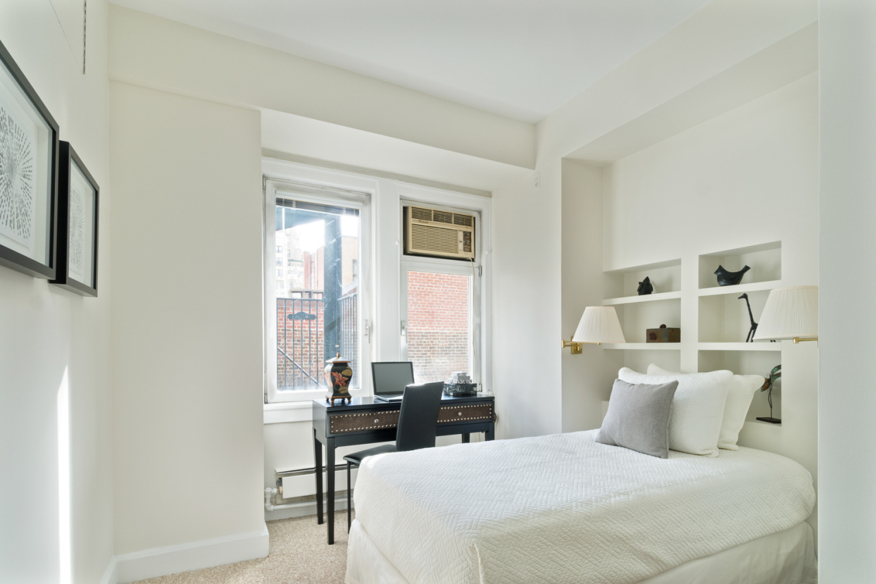 Apartment for sale at 953 Fifth Avenue, Apt 5/6