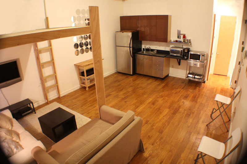 Apartment for sale at 101 Wyckoff Avenue, Apt 1-H