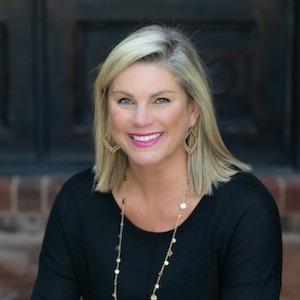 Shannon Borello, Agent in St. Louis - Compass