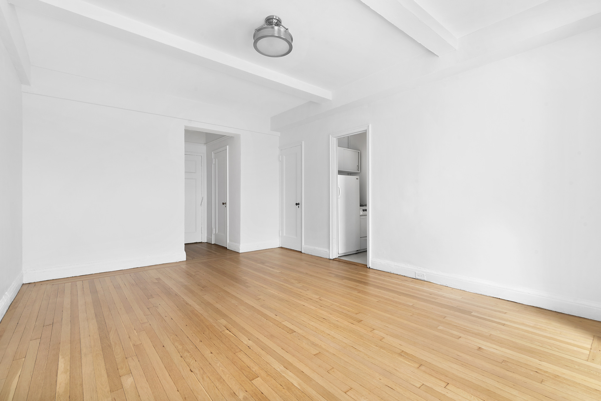 Apartment for sale at 243 West End Avenue, Apt 303