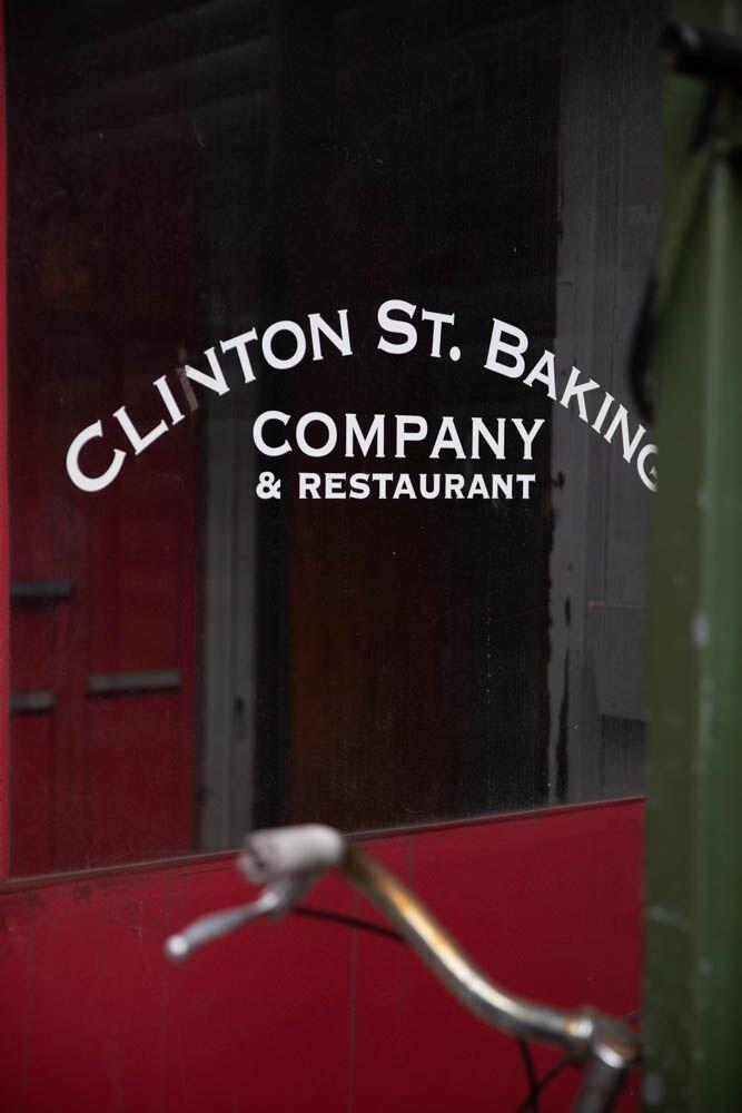 50 Clinton Street Lower East Side New York NY 10002