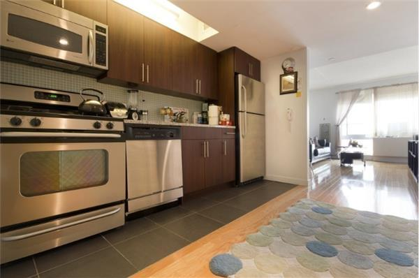 FULLY RENOVATED ALCOVE STUDIO  NO FEE APARTMENT  FACES NORTH WITH OPEN VIEWS TO HUDSON YARDS AND THE HUDSON RIVER!Welcome to one of Chelsea's top, luxury buildings. This incredible alcove studio features an open kitchen designed with granite counter tops, full-size stainless steel appliances, massive closet for all of your belongings, and a dishwasher. The oversized windows usher in amazing sunlight and feature skyline/city views finish off this incredible apartment.This is a full-service building, with 24-hour doorman and concierge, valet service, health club, sundeck, lounge/party room for private events, common laundry room, on-site parking garage, and bike storage. Live in luxury, in the middle of the Gallery District, top-tier restaurants, along the High Line, Chelsea Piers, and the Hudson River.Pets Allowed!