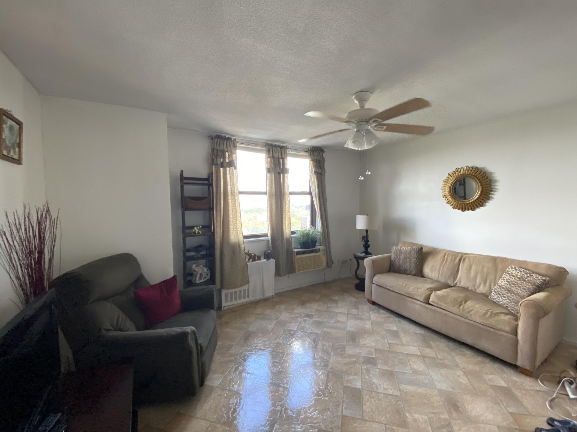 920 Metcalf Avenue Soundview Bronx NY 10473