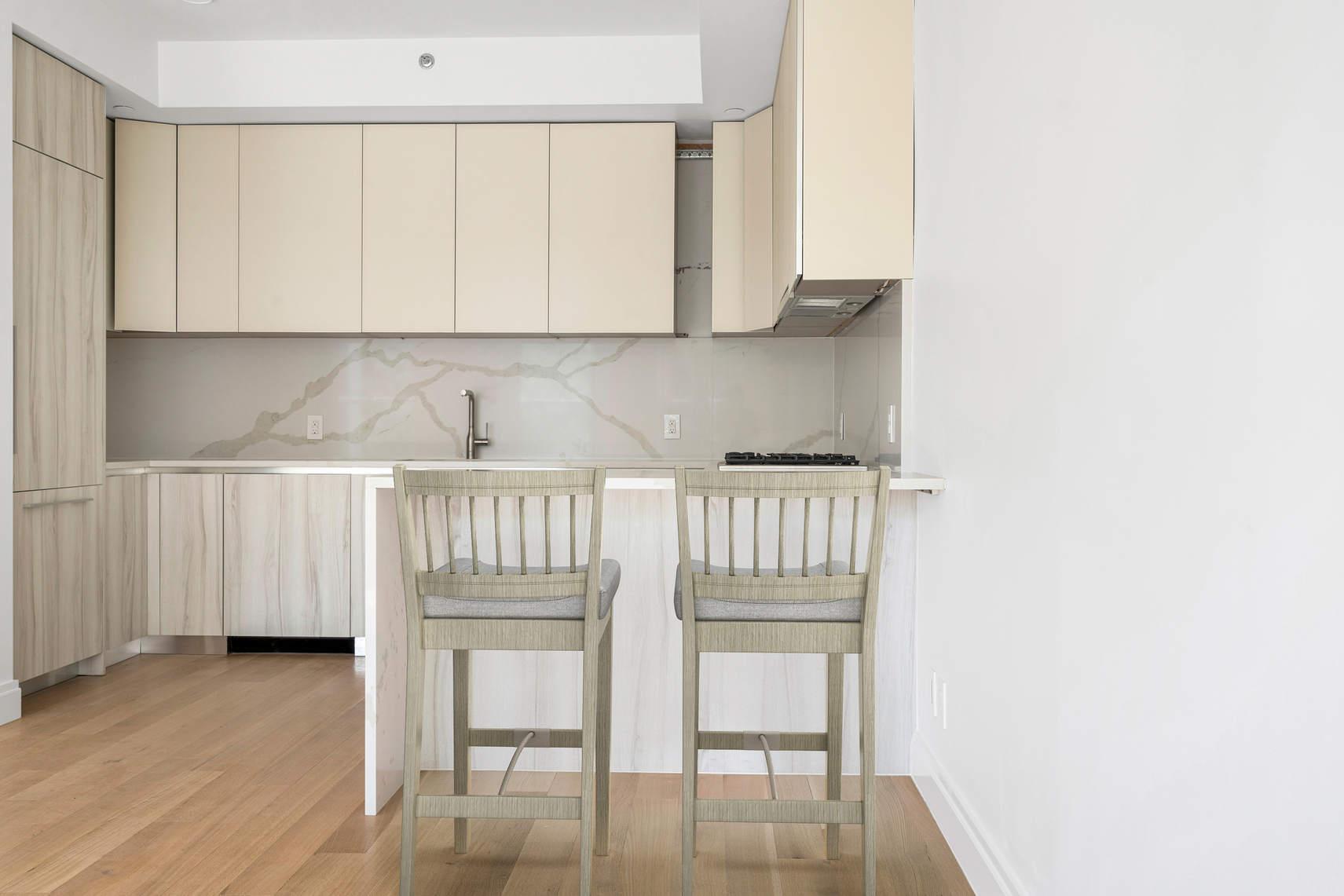 Apartment for sale at 123 Clinton Avenue, Apt 3-A