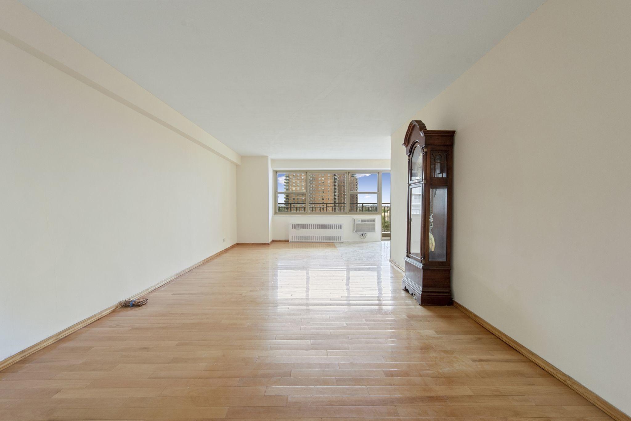 Apartment for sale at 440 Neptune Avenue, Apt 11-P