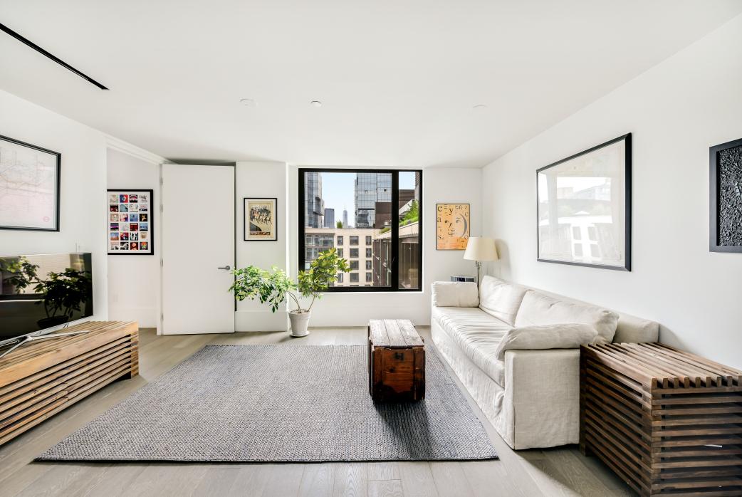 429 Kent Avenue, Apt 804, Brooklyn, New York 11249