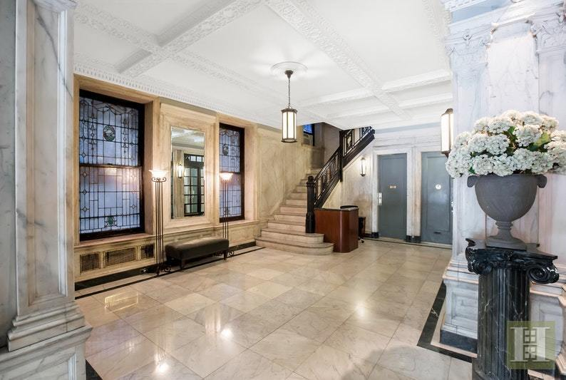 Apartment for sale at 305 West 72nd Street, Apt 7-D
