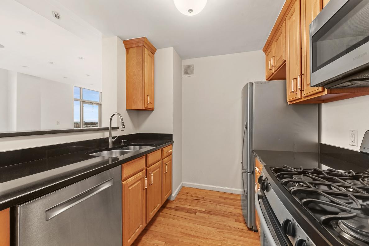 3625 Oxford Avenue Riverdale Bronx NY 10463