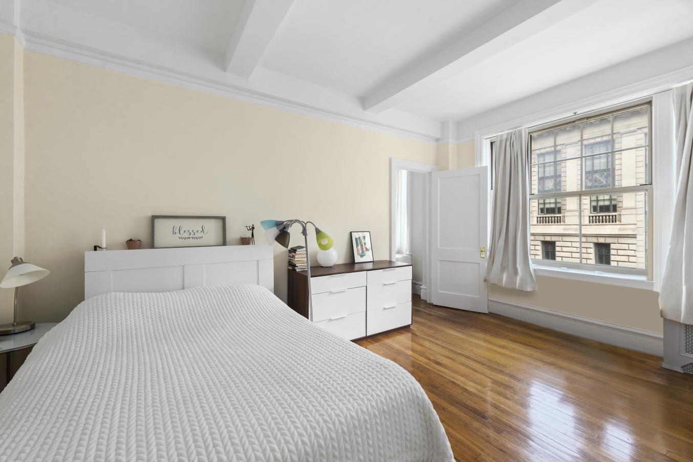 Apartment for sale at 170 West 74th Street, Apt 707