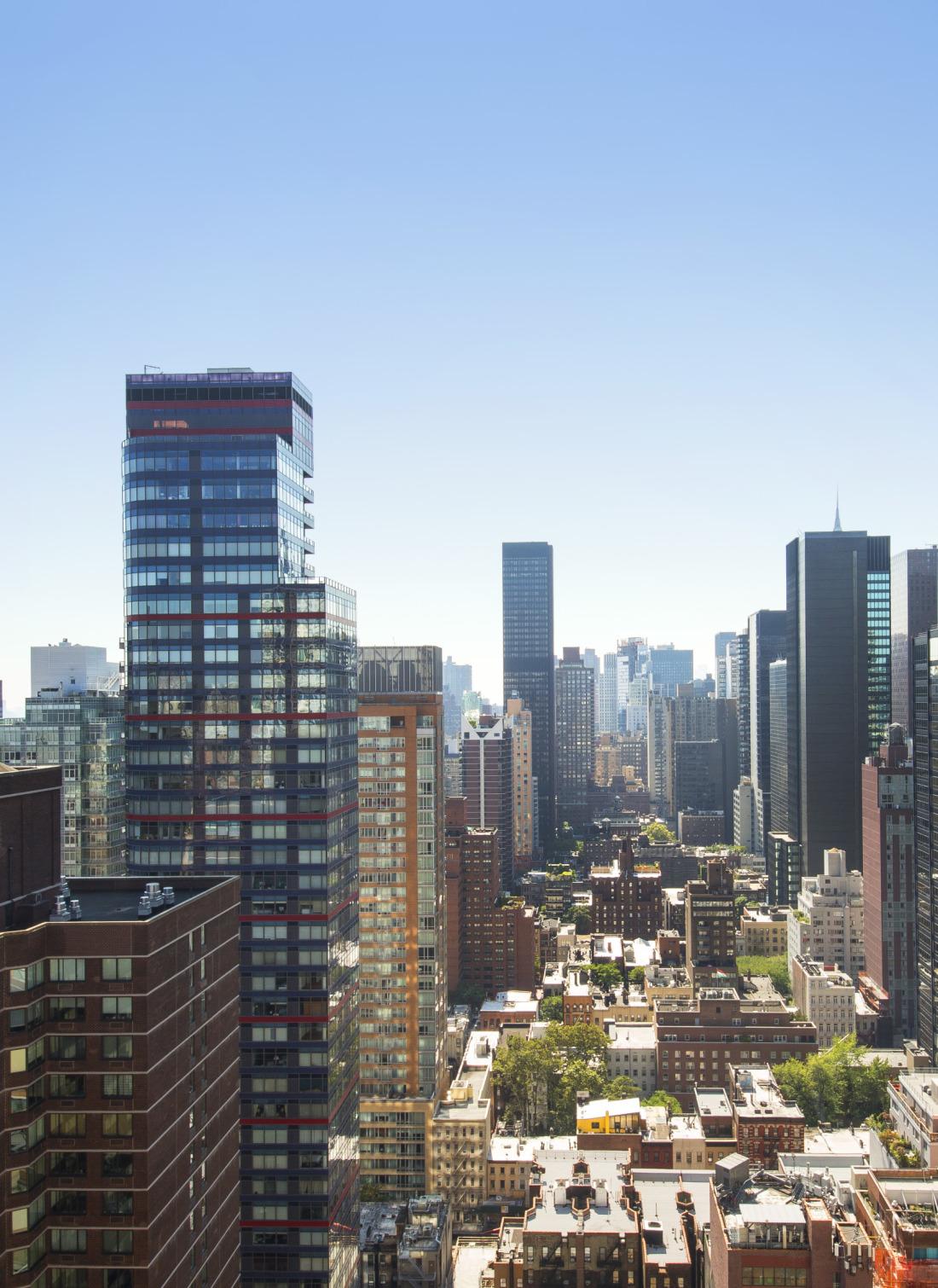 235 East 55th Street Midtown East New York NY 10022