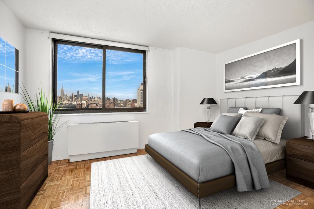 376 Broadway Tribeca New York NY 10013
