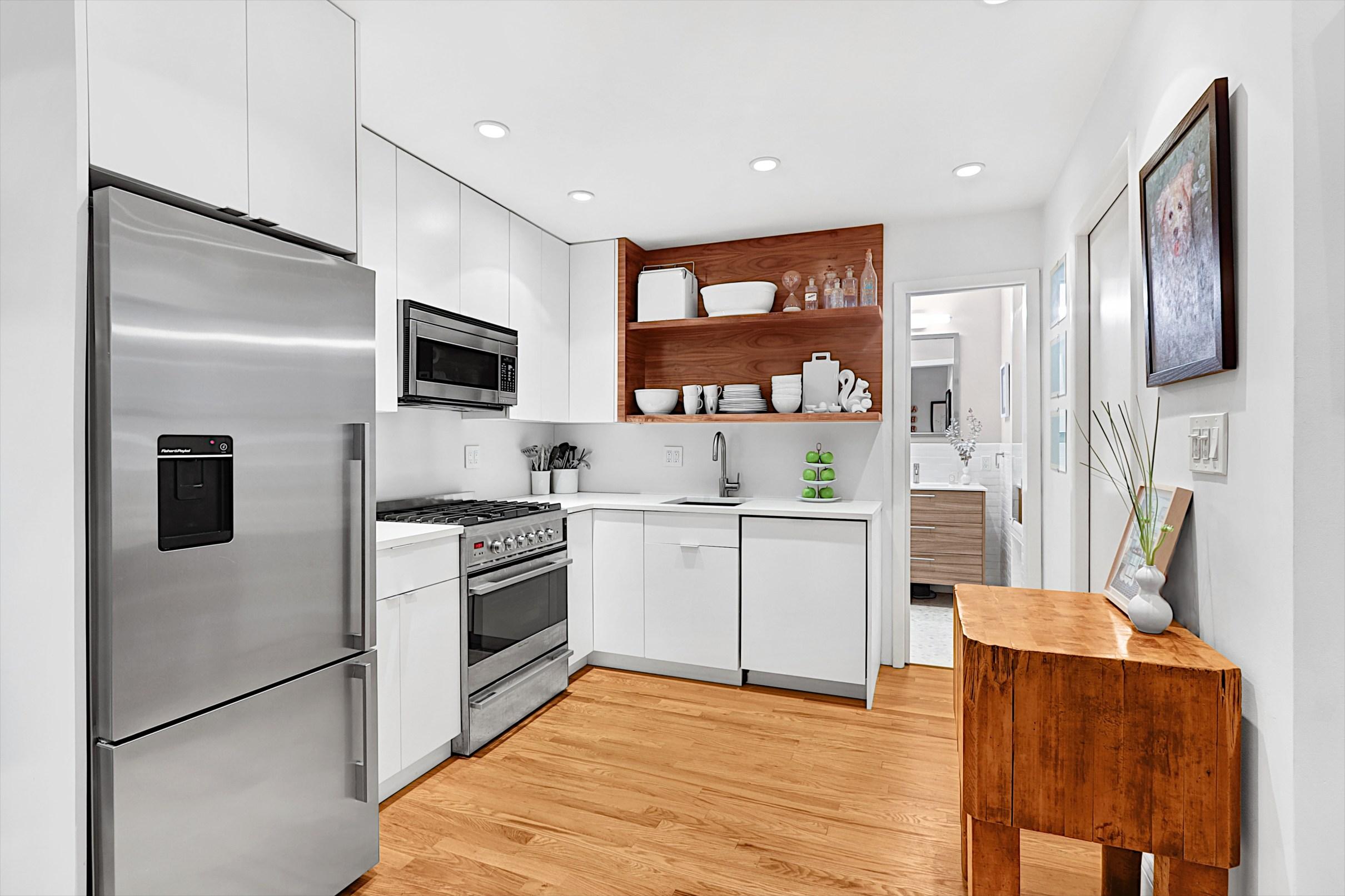 Apartment for sale at 159 Madison Avenue, Apt 4-D
