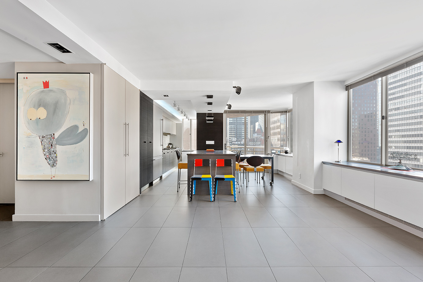 Apartment for sale at 236 East 47th Street, Apt 27-DE