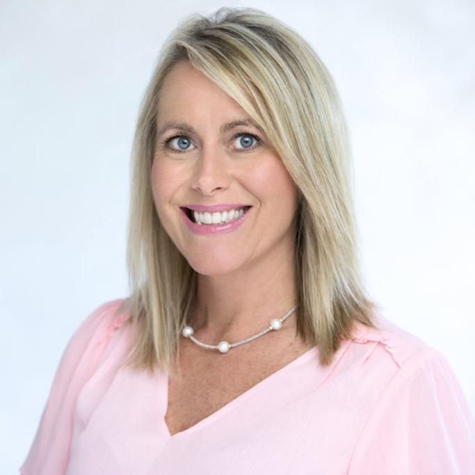 Dawn Cramer, Agent in Kansas City - Compass
