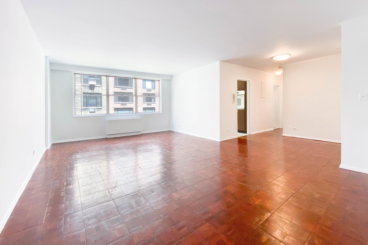 433 East 56th Street Sutton Place New York NY 10022