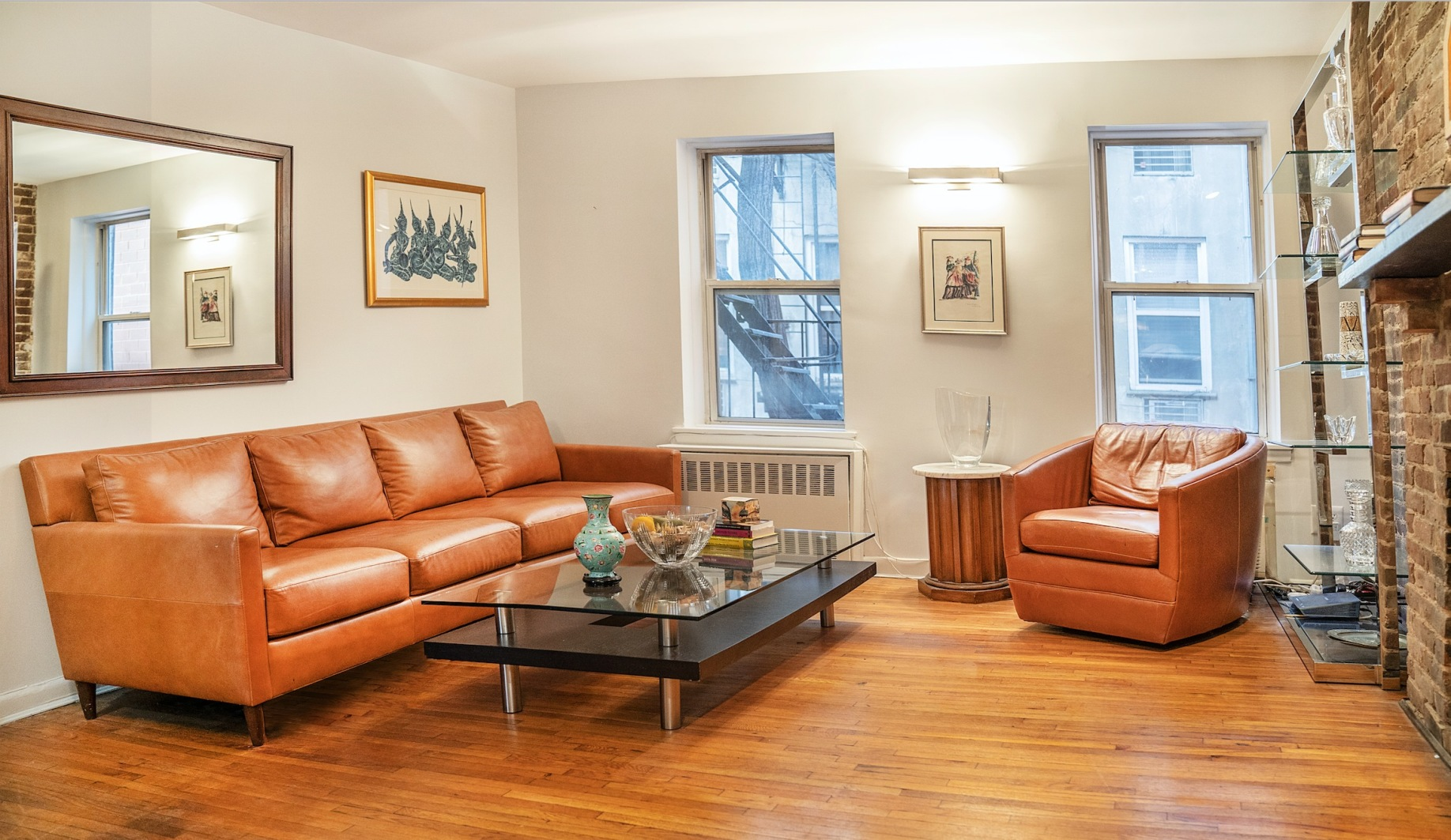 Apartment for sale at 323 East 21st Street, Apt 2-M