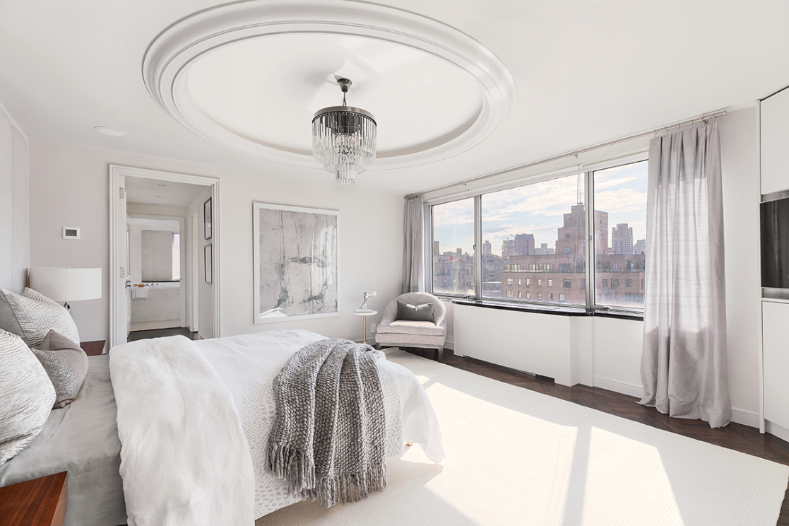923 Fifth Avenue Upper East Side New York NY 10021