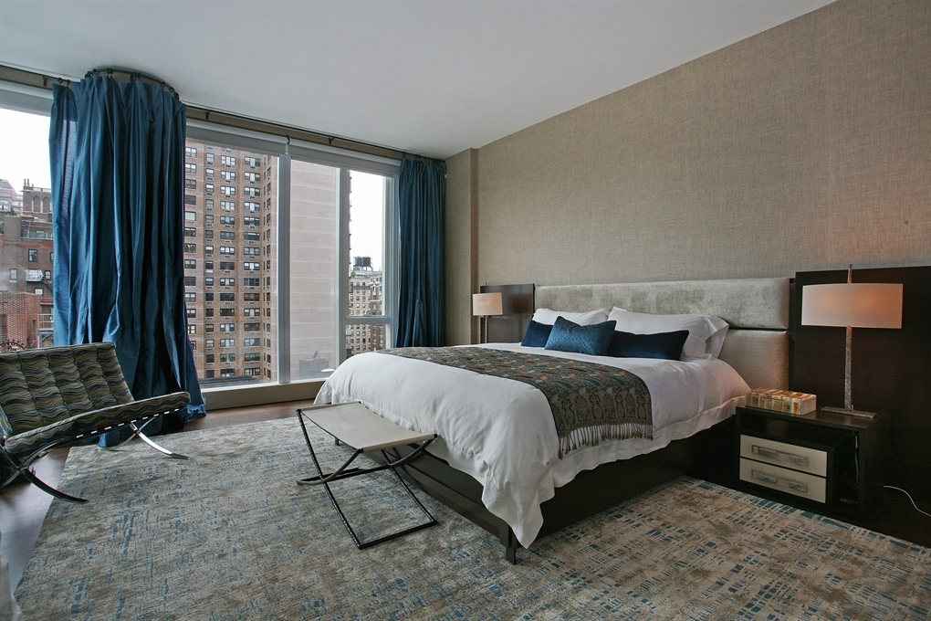 151 East 85th Street Interior Photo