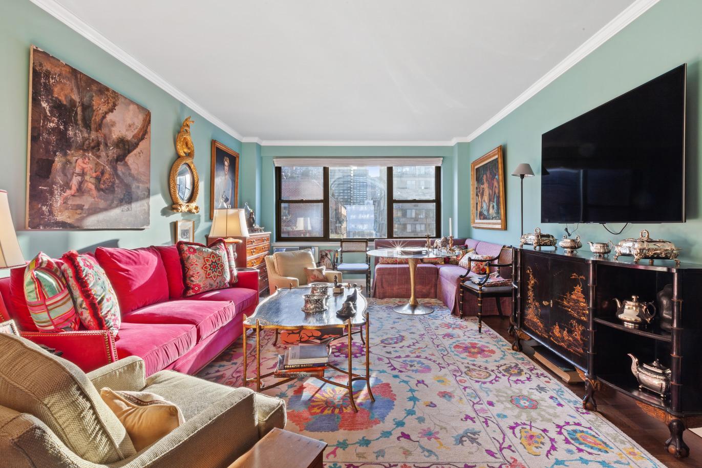 405 East 63rd Street Upper East Side New York NY 10065