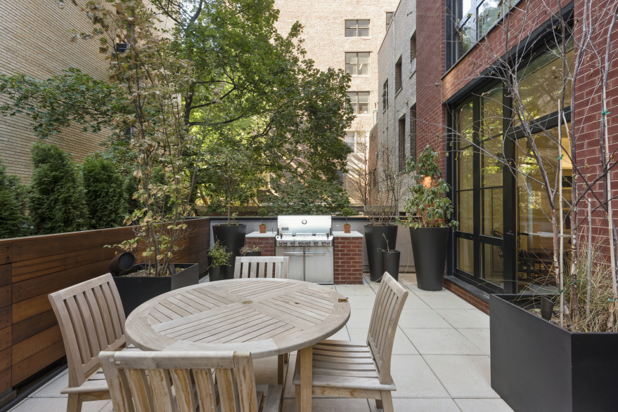 Apartment for sale at 234 East 23rd Street, Apt 2-C
