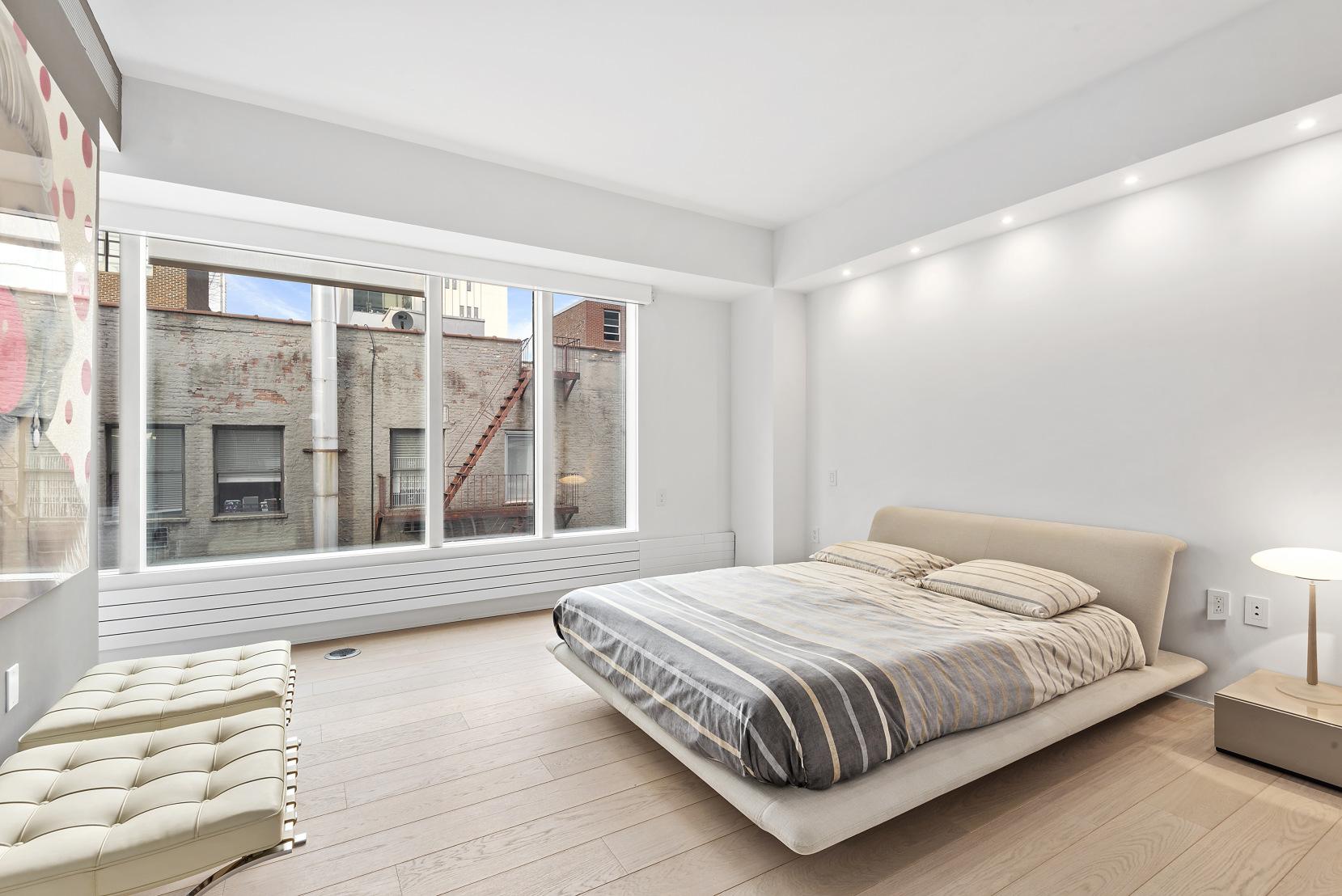 459 West 18th Street Chelsea New York NY 10011