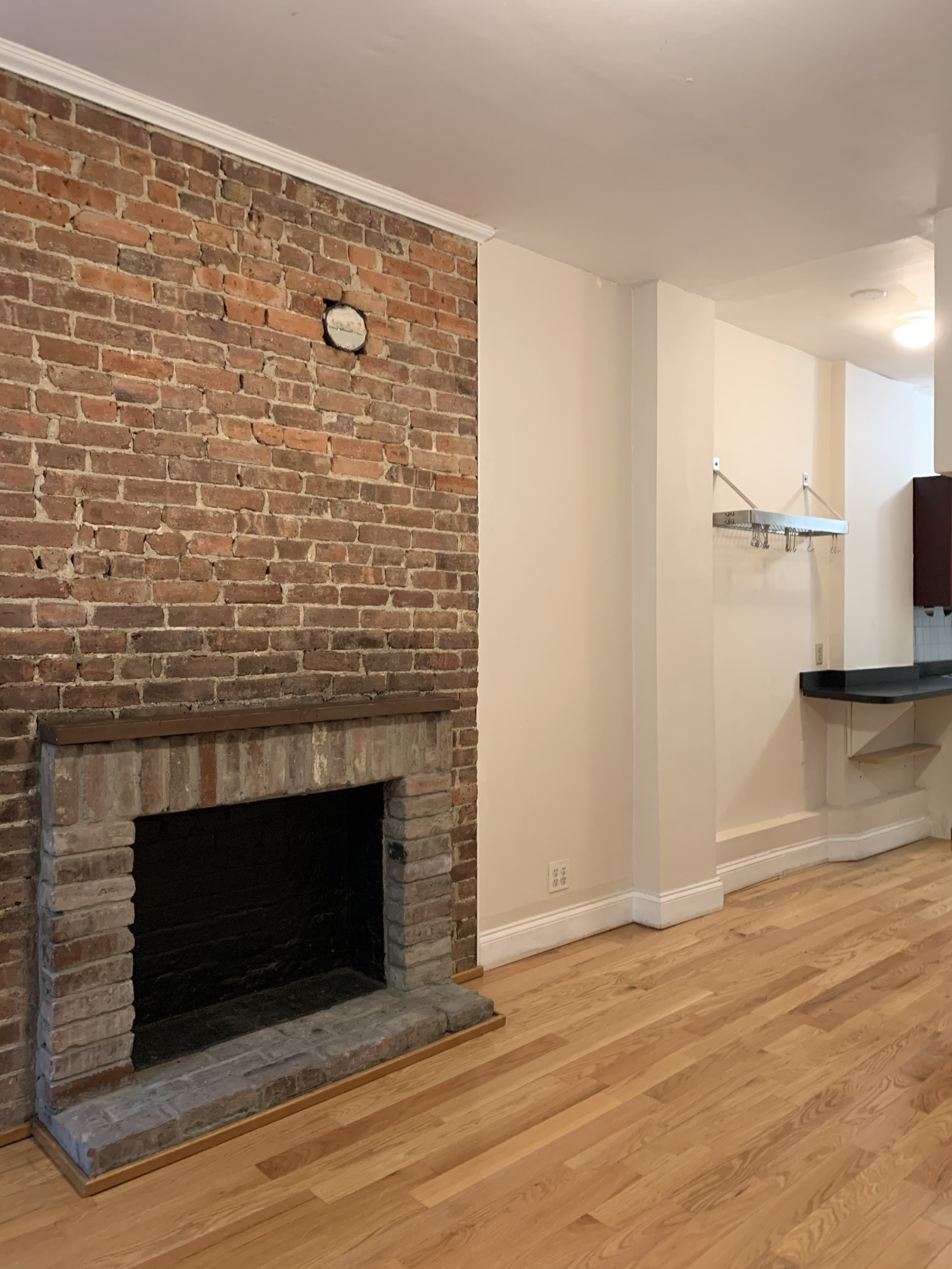 332 East 54th Street Sutton Place New York NY 10022