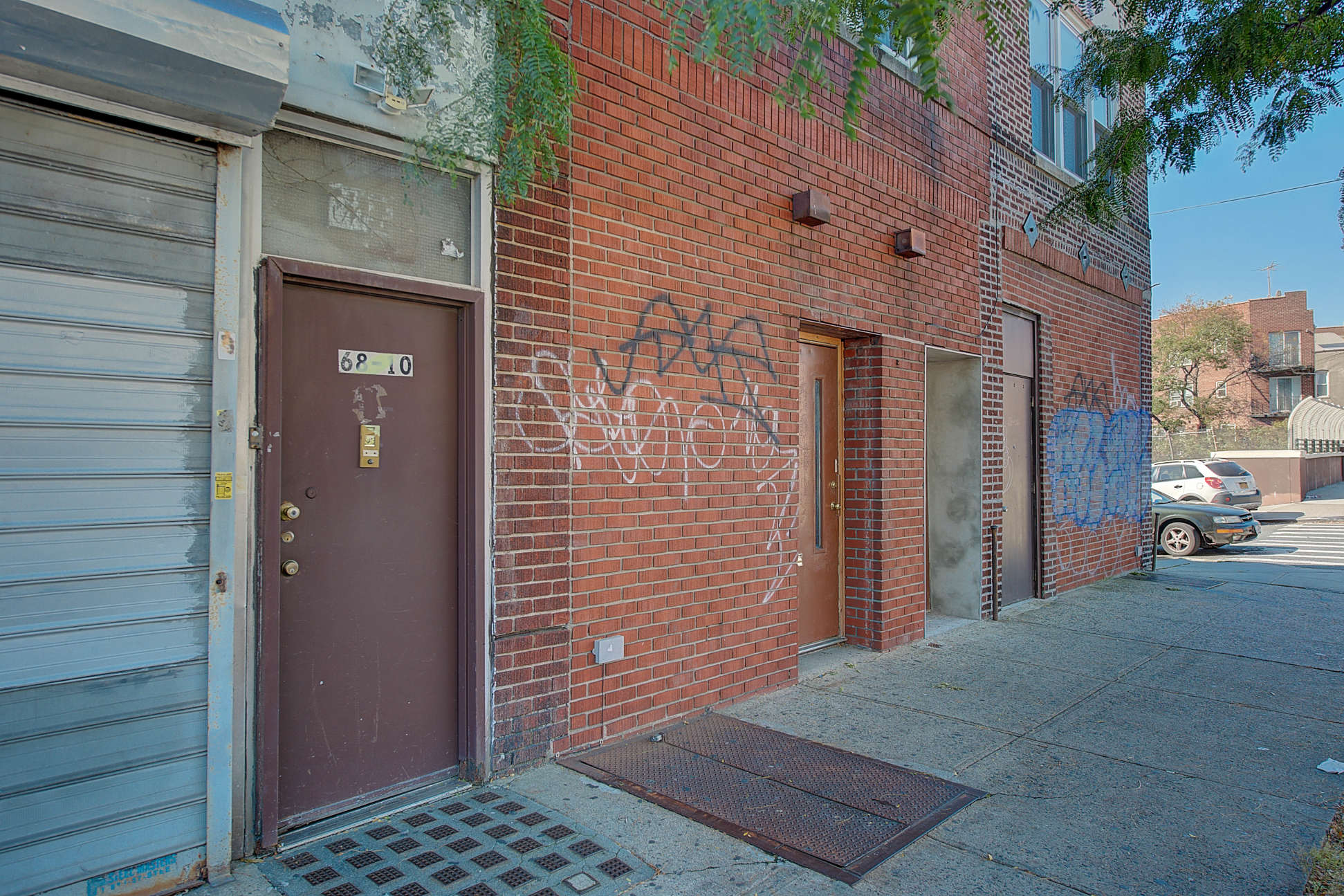 68-10 Woodside Avenue Woodside Queens NY 11377