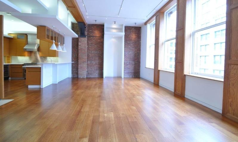 103 Fifth Avenue Flatiron District New York NY 10003