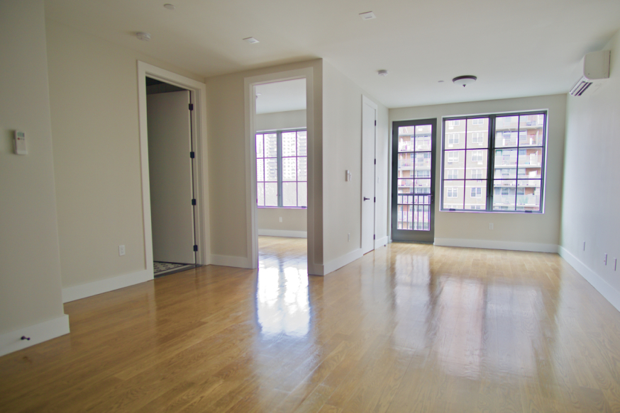 37 Montrose Avenue, Apt 5-F, Brooklyn, New York 11206