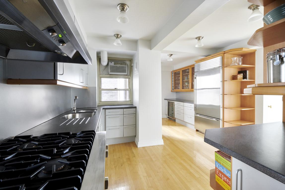 3 East 71st Street Upper East Side New York NY 10021