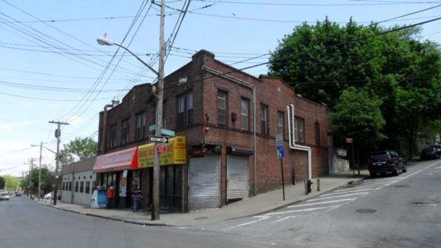 403 Jersey Street New Brighton Staten Island NY 10301
