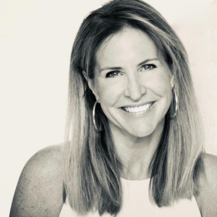 Katie Dooley Curran, Agent in St. Louis - Compass