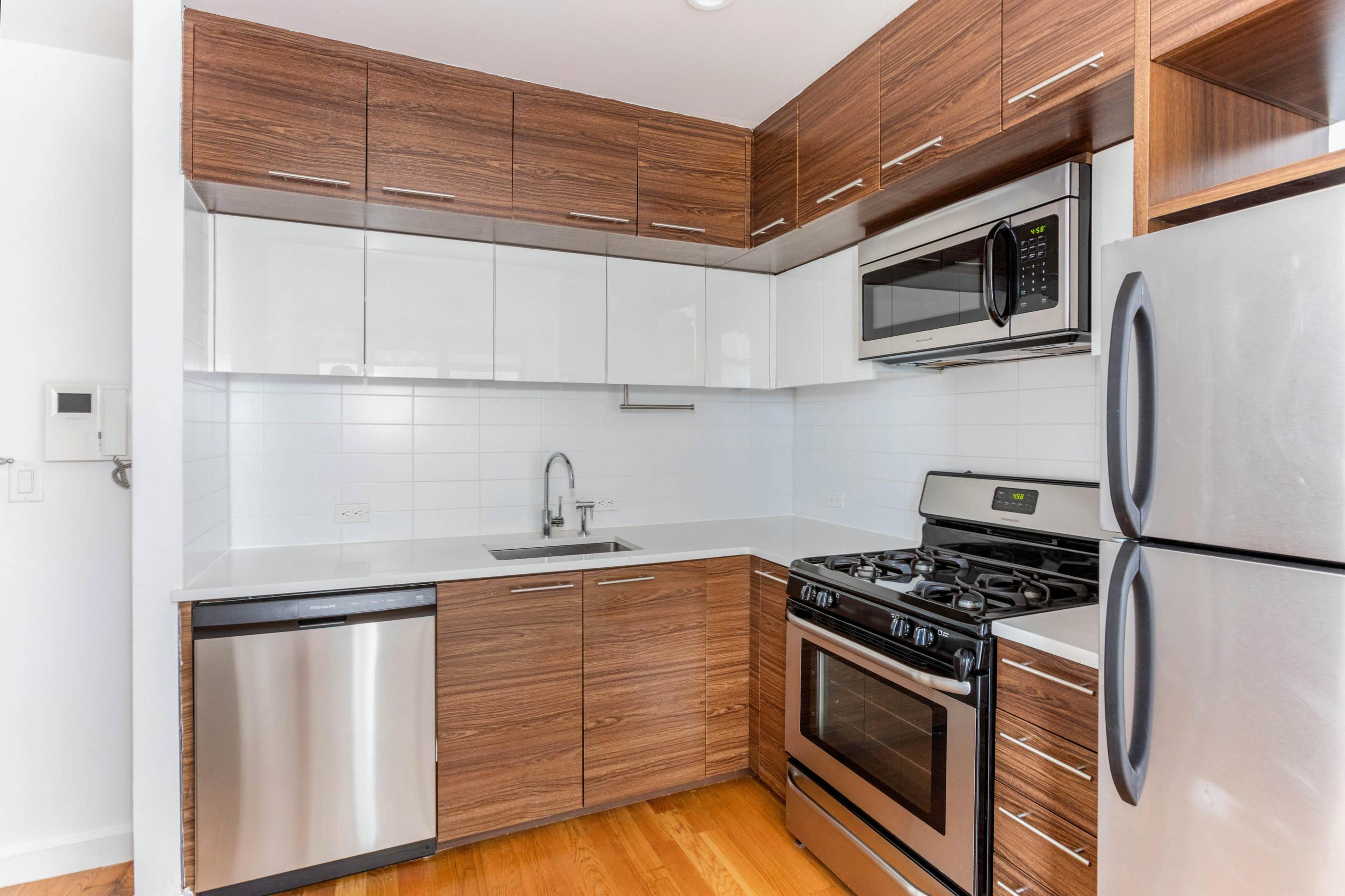 267 6th Street Park Slope Brooklyn NY 11215