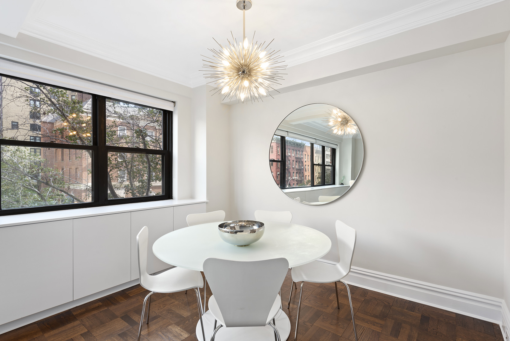 Apartment for sale at 165 East 72nd Street, Apt 3-L